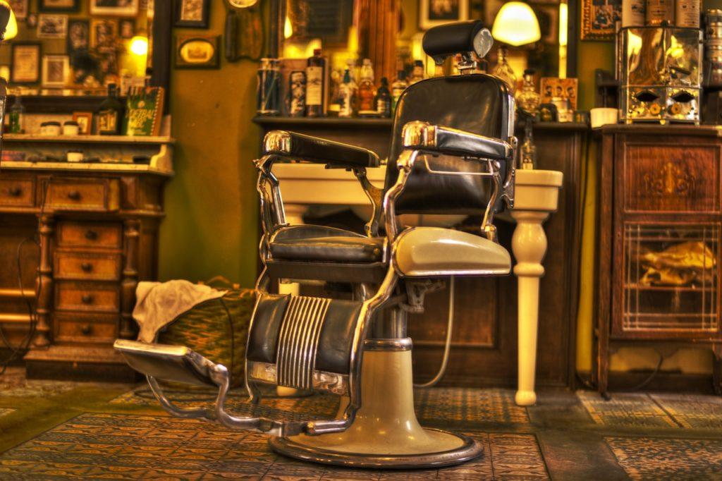 barbier-altkirch