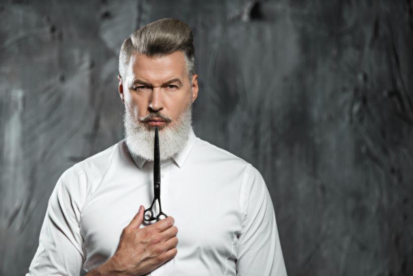 barbier altkirch