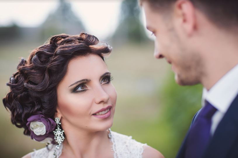 coiffeur mariage altkirch